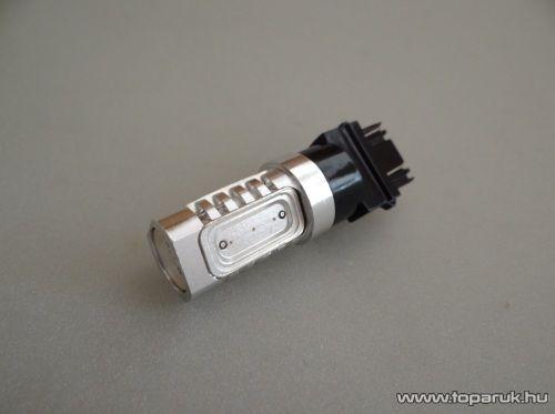 4 db, 3 chipes, 360 fok látószögű helyzetjelző LED amerikai foglalathoz (LD01-31567) - készlethiány
