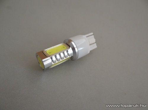 4 db, 3 chipes, 360 fok látószögű helyzetjelző LED japán foglalathoz (LD01-74403)