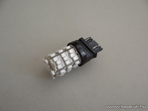 54 SMD LED-es, 360 fokban világitó helyzetjelző LED amerikai foglalathoz (LD03-31567)