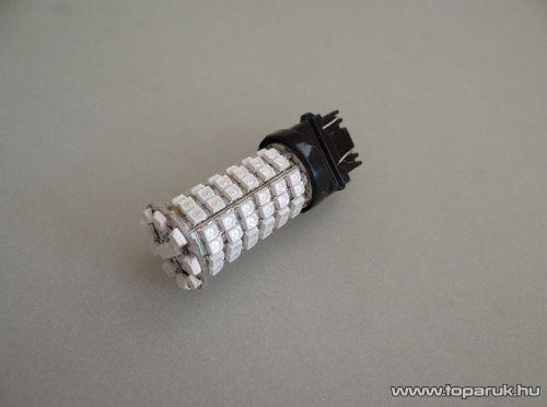 96 SMD LED-es, 360 fokban világitó helyzetjelző LED amerikai foglalathoz (LD02-31567)