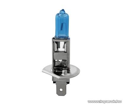 H1 Xenon hatású izzó, 1 db (GPH1)