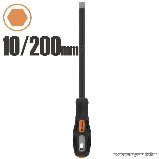 Handy Hex csavarhúzó, 200 mm, 10 mm (10659)