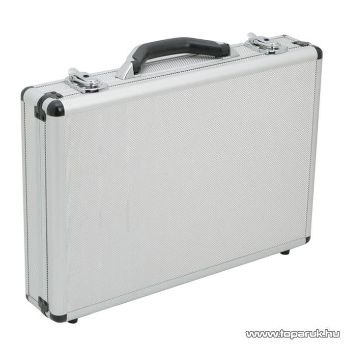 Handy Fém szerszámtartó táska, 400 x 280 x 80 mm (10758)