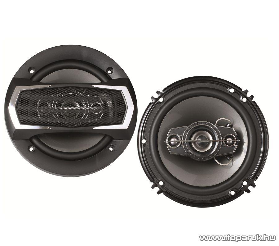 SAL CX 604 - 2 utas autóhangszóró pár, 165 mm, 200 W