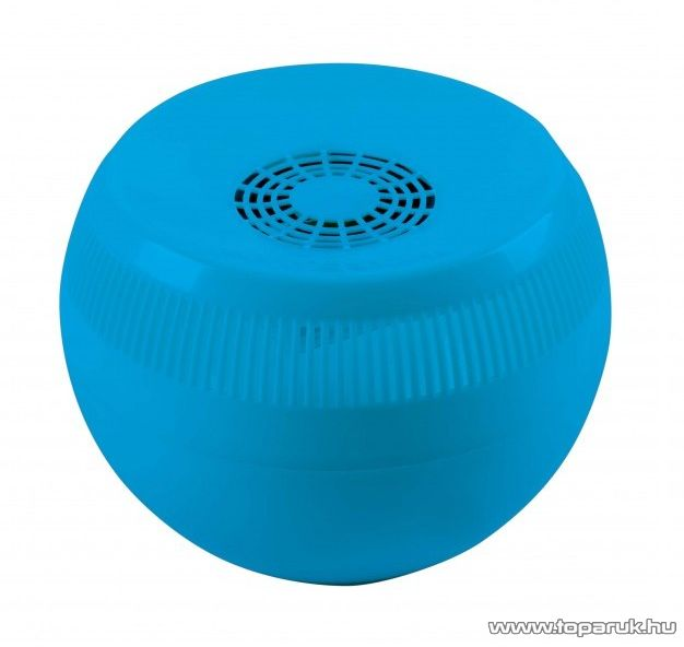 Air WOLF ECO/BL Légtisztító, párásító, kék