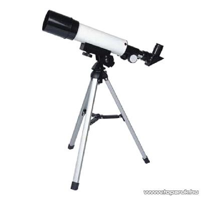 ConCorde 50F360 teleszkóp - megszűnt termék: 2015. június