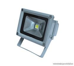 GAO 7027H Kültéri CHIP LED reflektor, 10 W
