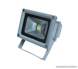 HOME DEL 322 LED reflektor, 10 W