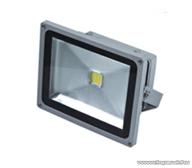 HOME DEL 361 LED reflektor, 20 W