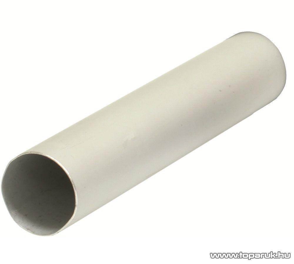 HOME FHP 1200/A Alumínius csővég FHP 1200-as hamuporszívó-hoz