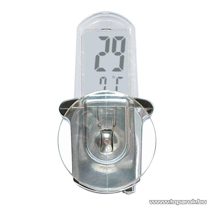HOME HC 06 Külső ablakhőmérő - készlethiány