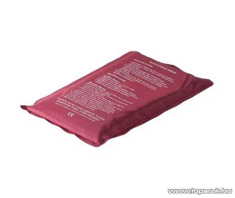 HOME HMTP 1828 Terápiás párna, 18 x 28 cm - készlethiány