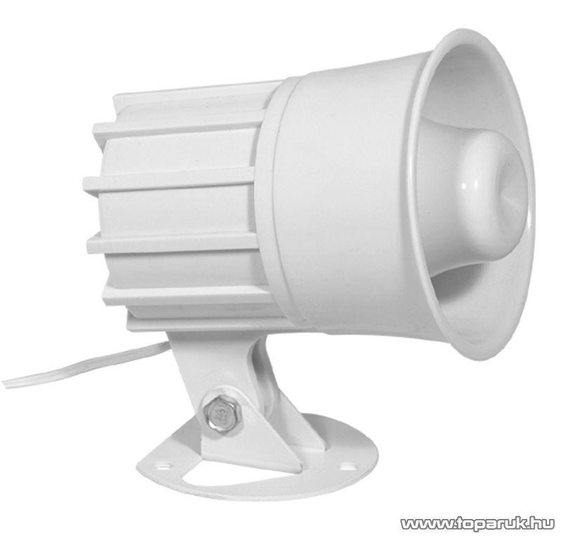 HOME HS 63 Külső sziréna infrarisztóhoz