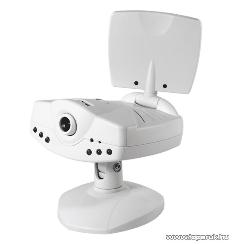 HOME HS 91 Vezeték nélküli kamera