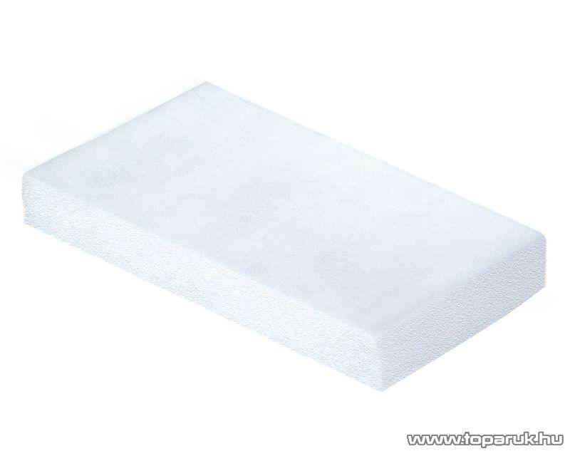 HOME HT 35 Hangcsillapító textil, 30 x 75 cm
