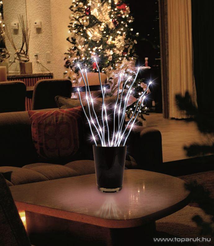 HOME KBL 48 Kültéri LED-es faág dekoráció - megszűnt termék: 2014. október