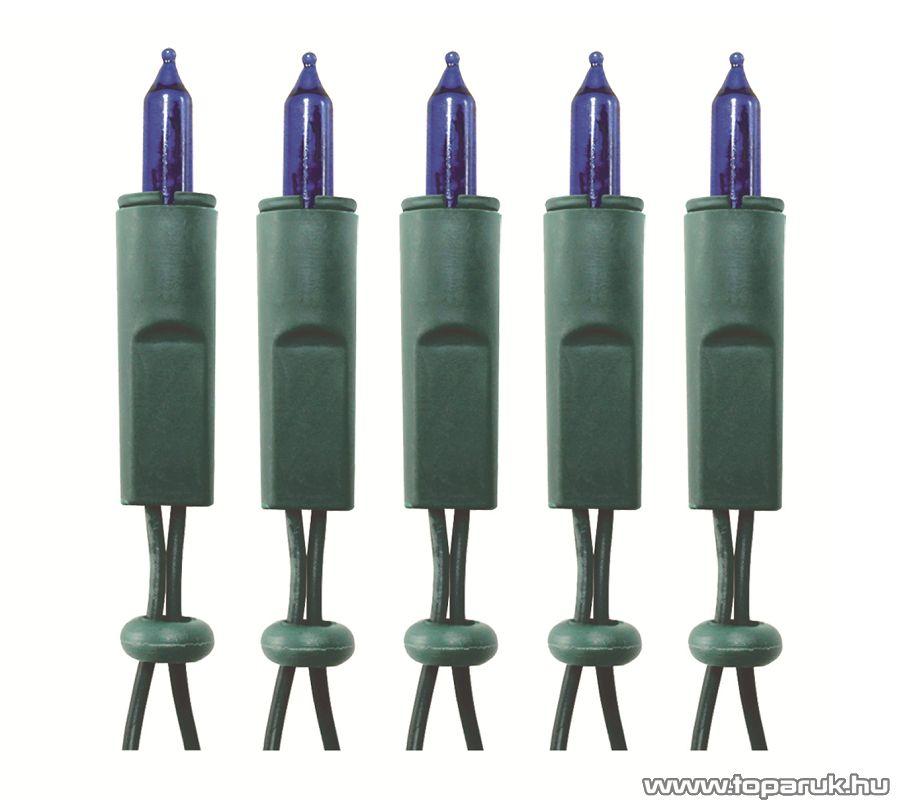 HOME L 100/BL pótizzó KI 100/BL típushoz, kék, 5 db / csomag