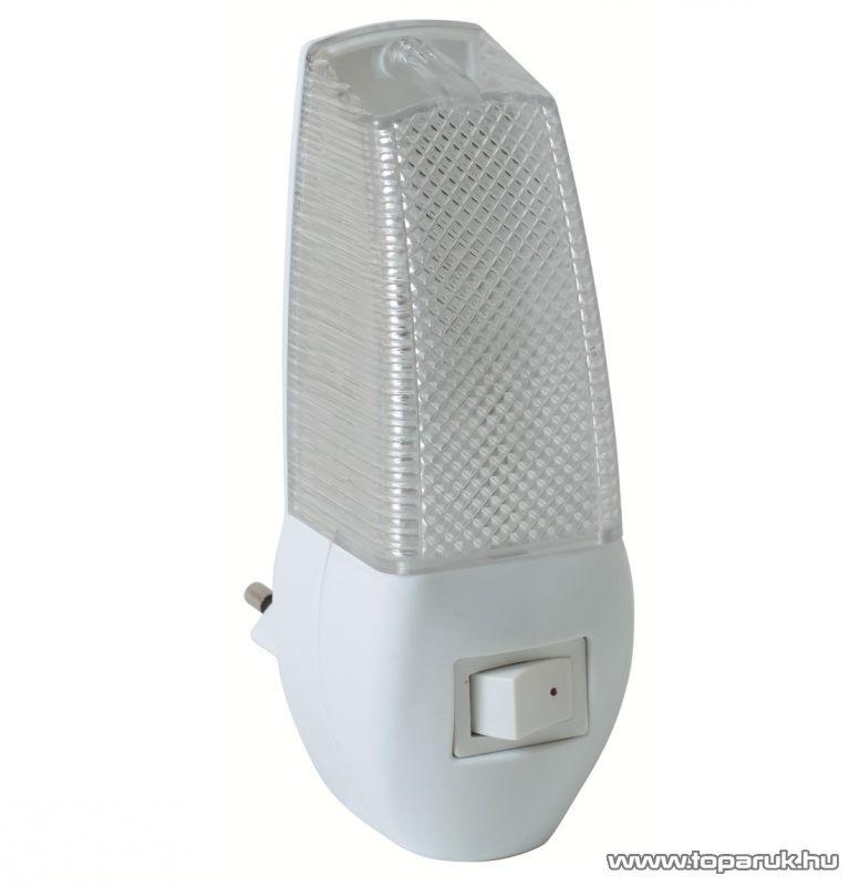 HOME LNL 500 Kapcsolós irányfény, 5 LED