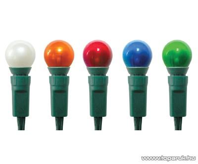 HOME L 50B/M pótizzó KI 50B típushoz, színes, 5 db / csomag