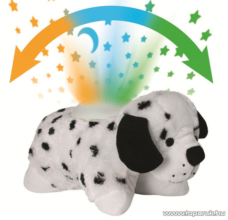 HOME NLD 4 Világító kutya hangulatvilágítás - megszűnt termék: 2015. december