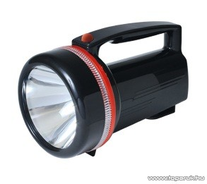 HOME PLL 800 LED-es kézi reflektor lámpa - megszűnt termék: 2015. december