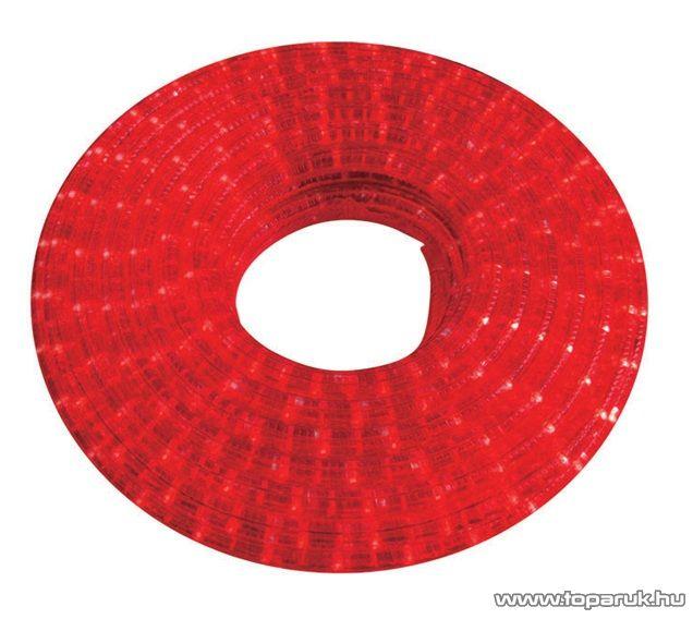 HOME RP 053 Kültéri világító cső, 5 m, piros - készlethiány