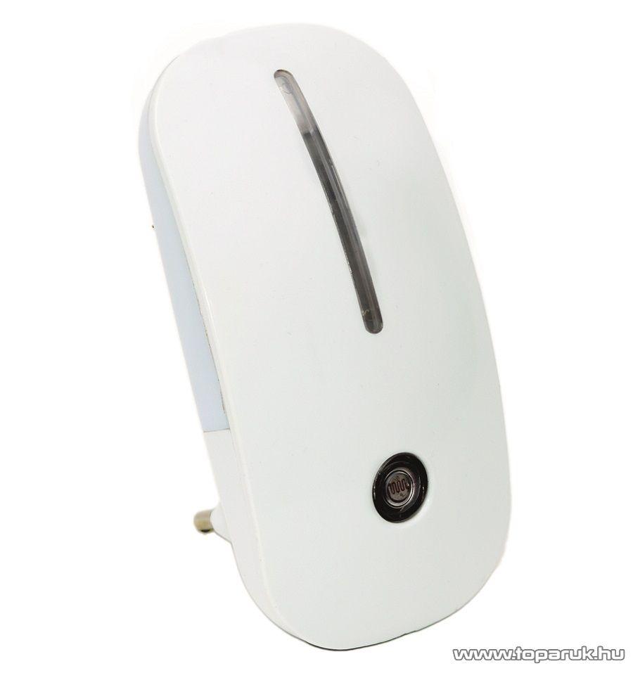 HOME SLL 600 Fényérzékelős irányfény, 6 db LED-del