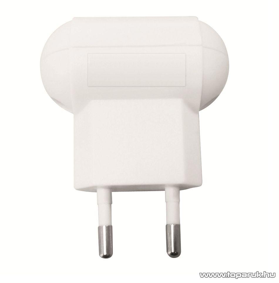 HOME UH 10 Ultrahangos rovarriasztó (hatókörzet max. 30 m2)
