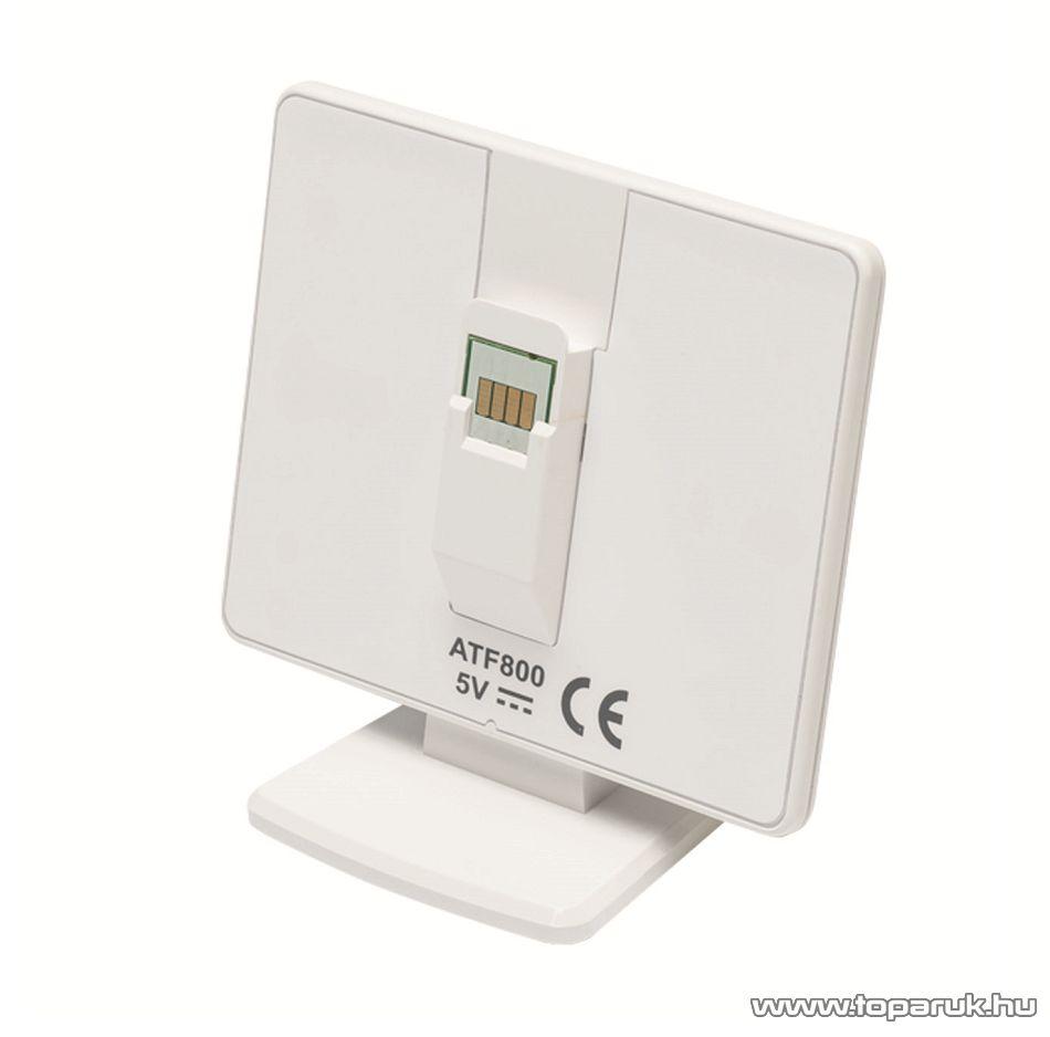 Honeywell ATF800 Asztali tartó szett, ATC928WIFI LCD egységhez