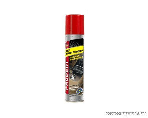 Prevent MK MM01 Matt műszerfalápoló, 300 ml - megszűnt termék: 2015. április