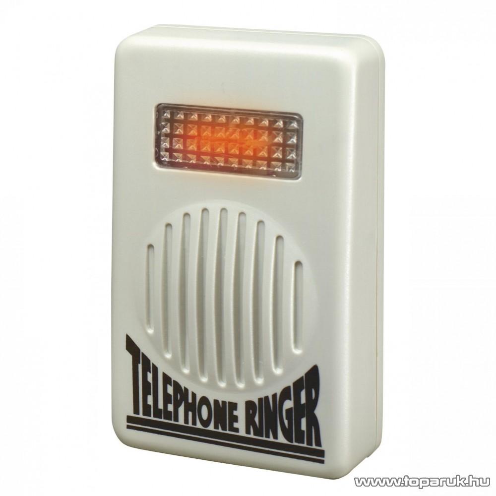 HOME Telephone RINGER Telefonpótcsengő