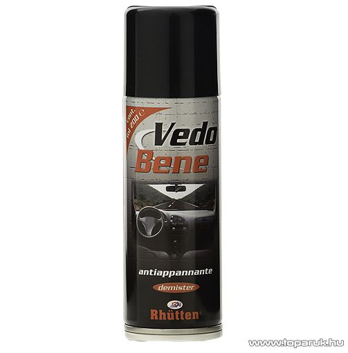 Rhütten VEDO SA-AF 0091 Páramentesítő spray, 200 ml