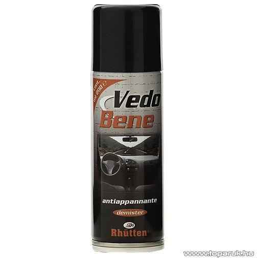 Rhütten VEDO SA-AF 0091 Páramentesítő spray, 200 ml