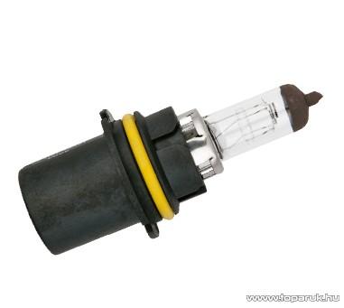 SAL 93053 Fényszóró izzó, HB1, 65/45 W / 12 V (1 db)