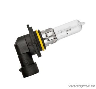 SAL 93060 Fényszóró izzó, HB3, 65 W / 12 V (1 db)