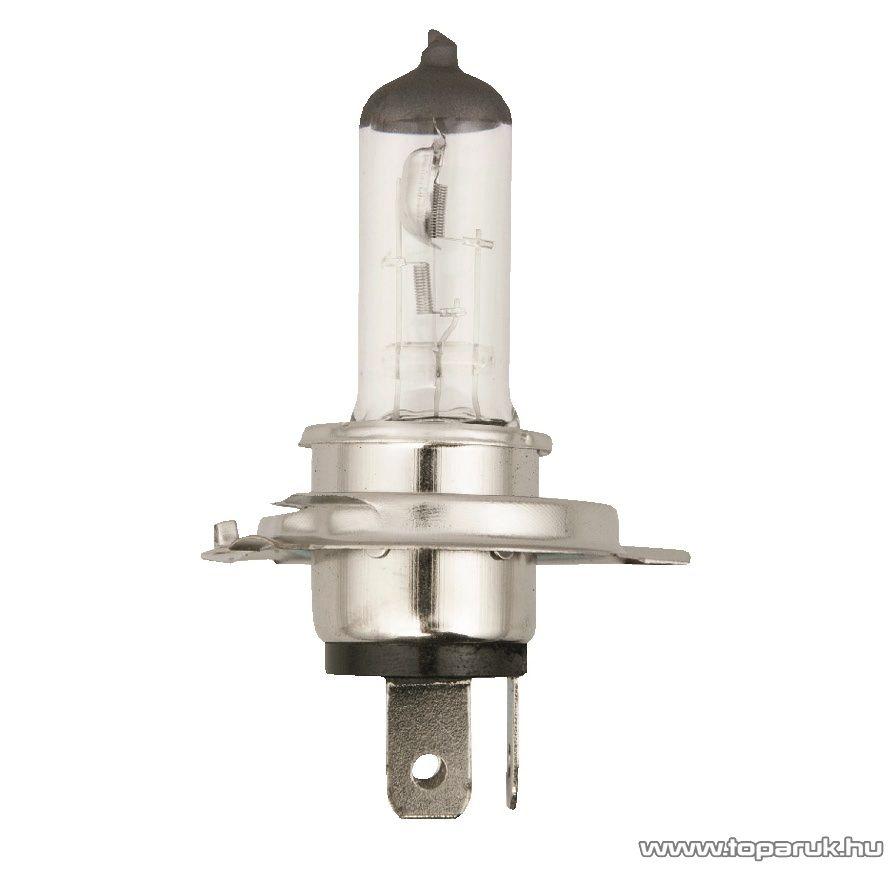 SAL 94050 Fényszóró izzó, H4, 60/55 W / 12 V (1 db)