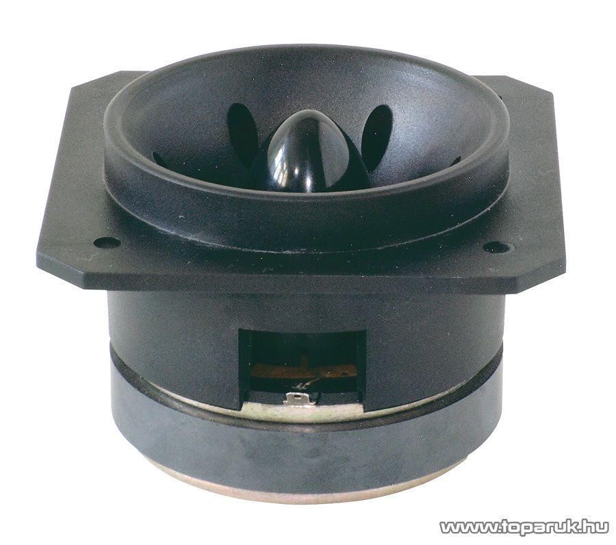 SAL DP 35 Professzionális ringsugrázó, 8 Ohm, 150 / 80 W