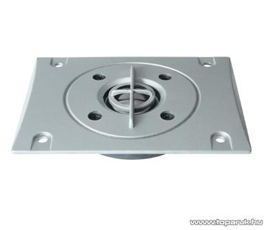 SAL DT 5 Beépíthető magassugárzó, dóm, 115x89 mm, 8 Ohm, 100 / 50 W