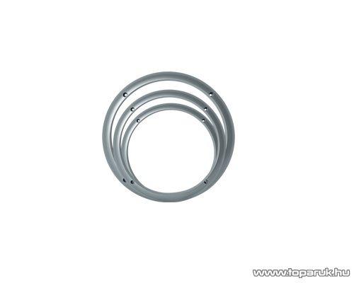 SAL GD 30 Hangszóró dekorgyűrű, 300 mm - megszűnt termék: 2015. március