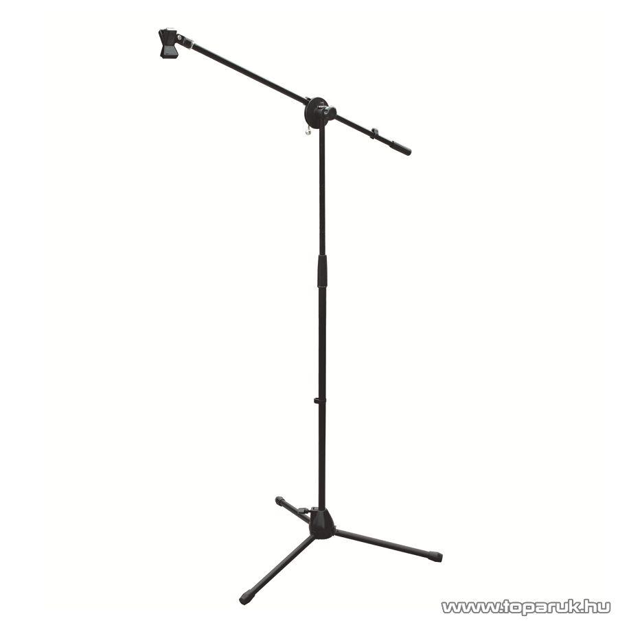 SAL HT 800 Mikrofonállvány
