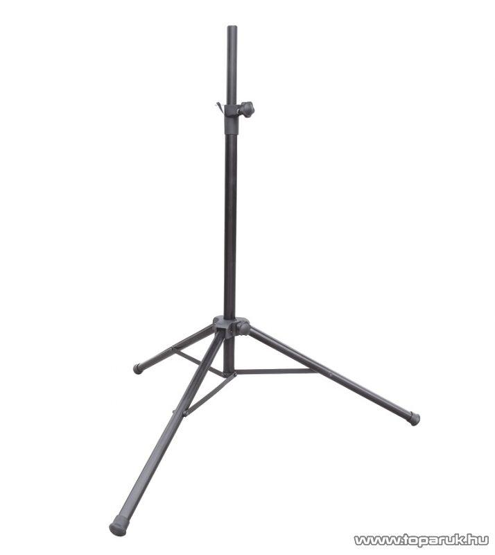 SAL HT 900 Állvány zenekari hangdobozhoz, 35 mm
