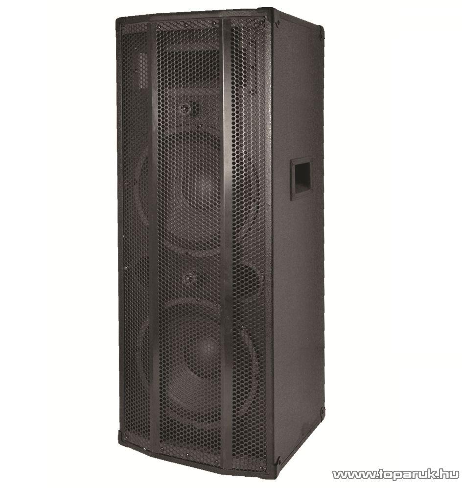 SAL PAX 225P Passzív zenekari hangdoboz, 220 W (1 db hangdoboz)