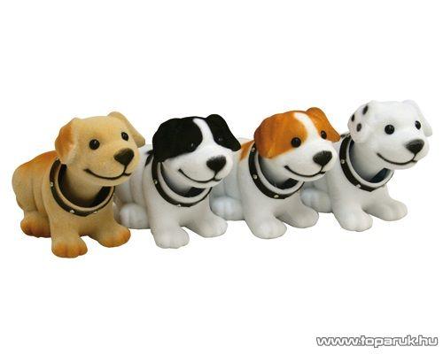 SAL SA-AF 5950 Bólogató kutya, 20 x 13cm - készlethiány