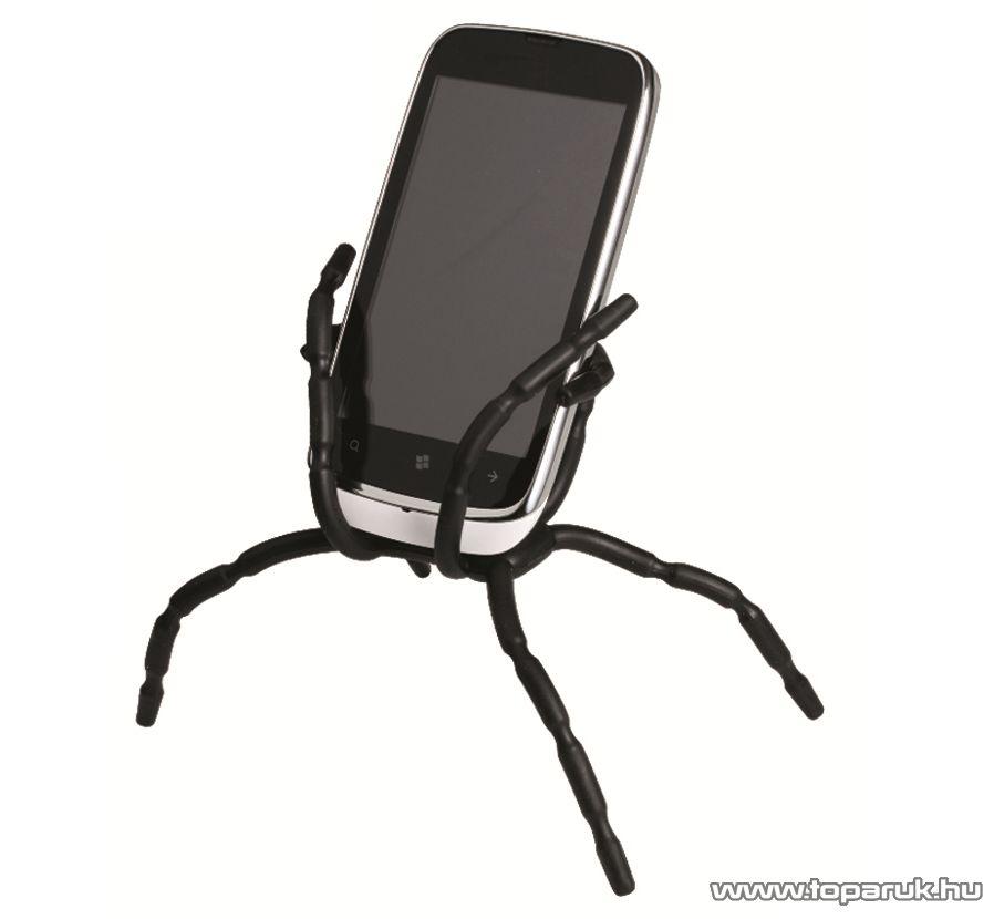 SAL SA 035 mobiltelefon tartó - megszűnt termék: 2015. október