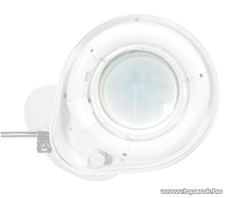SMA NKL 5D Pótlencse nagyítós lámpához (nagyítás 5 dioptria)