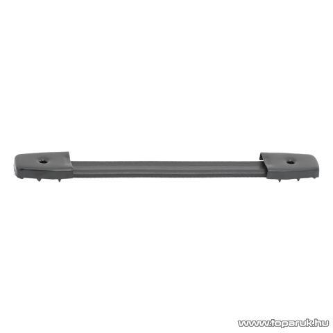 Hangfal fogantyú / hordfül, 250x25 mm (39402)
