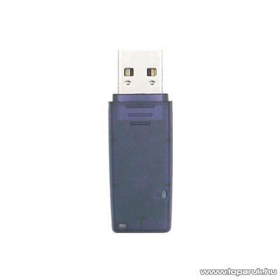 KoraCell DataBlue-25 USB Bluetooth adapter 25m - készlethiány