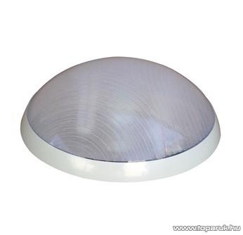 HOME 1441 Fali és mennyezeti lámpa, kör alakú