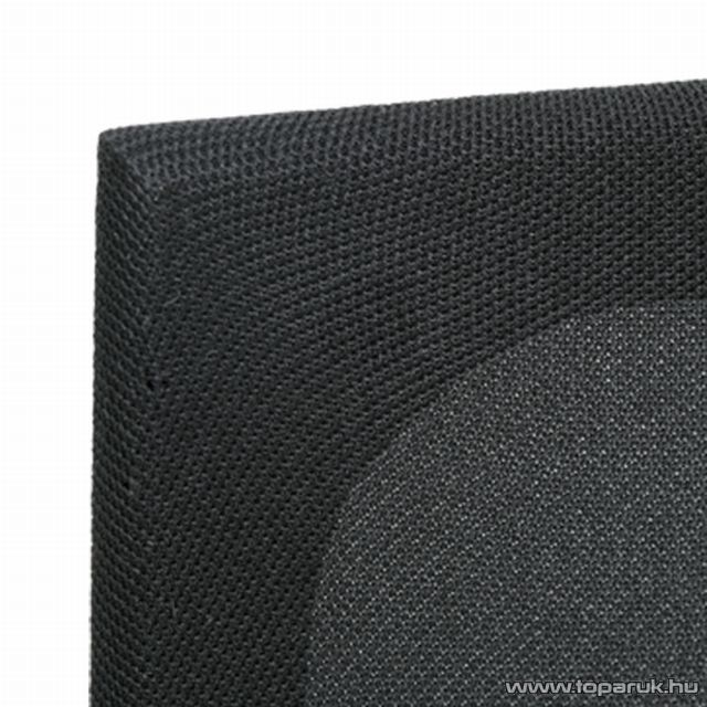 Hangáteresztő szövet, 1 m x 1,8 m (39519) - készlethiány