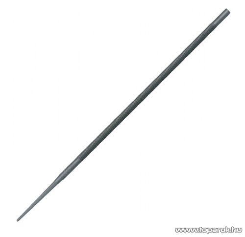 Láncreszelő, 5,1 mm - készlethiány